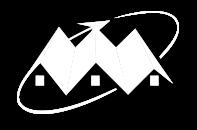 Willard's Painting And Remodeling LLC Logo